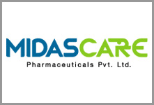 korten pharmaceuticals pvt ltd